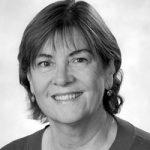 Dr. Sue Monk