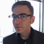 Dr. Daniel Ginsberg
