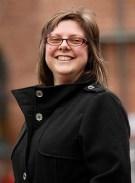 Dr. Inger Mewburn