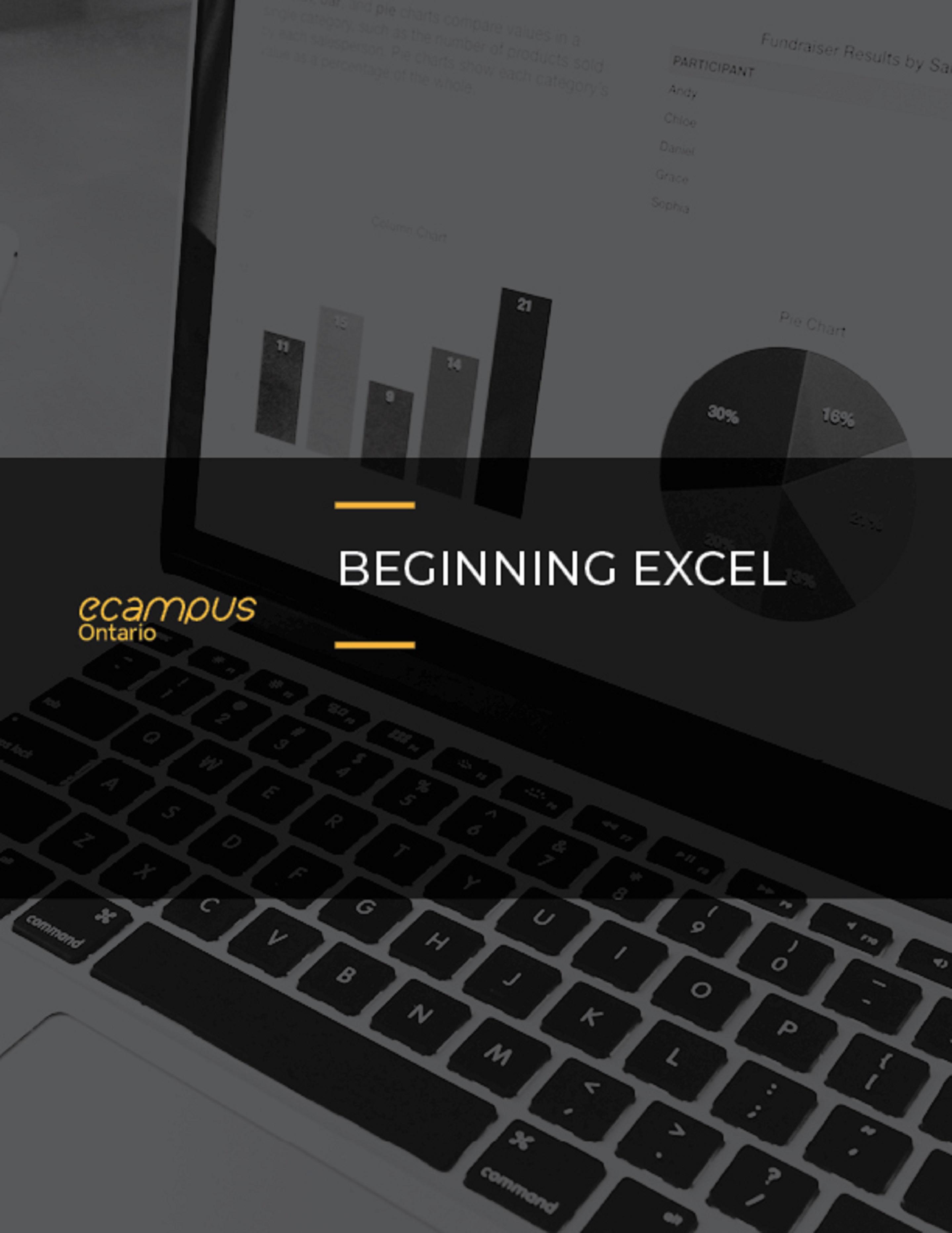 Excel Worksheet Tab Font Size