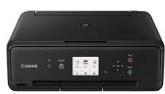 Canon PIXMA TS8140 Drivers Download