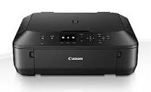 Canon Pixma MG5600 Driver Download