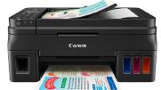 Canon Pixma G4200 Driver Software Download