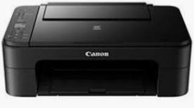 Canon Pixma Printers- eCanon Drivers Support Download