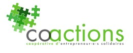 Logo_co-actions_new_sept.2010