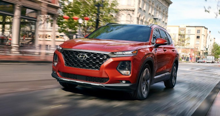 Hyundai Brand Can be Right for You in the Used Market