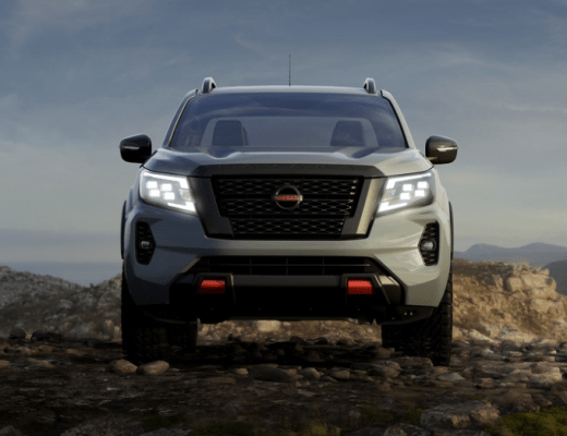 2021-nissan-frontier-facelift