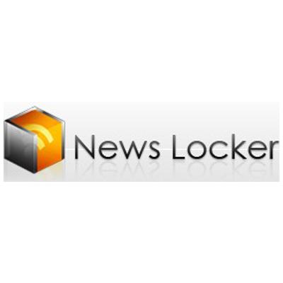 News Locker