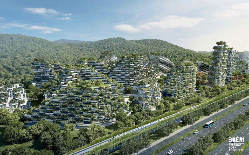https___blogs-images.forbes.com_trevornace_files_2017_06_Stefano-Boeri-Architetti_Liuzhou-Forest-city_view-2-1988x1243-1200x750