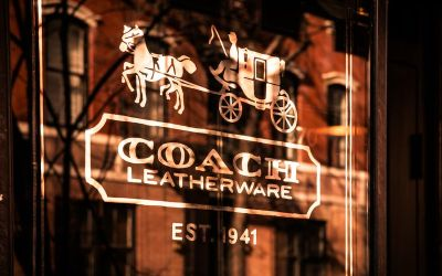 【Malaysia】Enjoys 10% Off Purchases at Coach