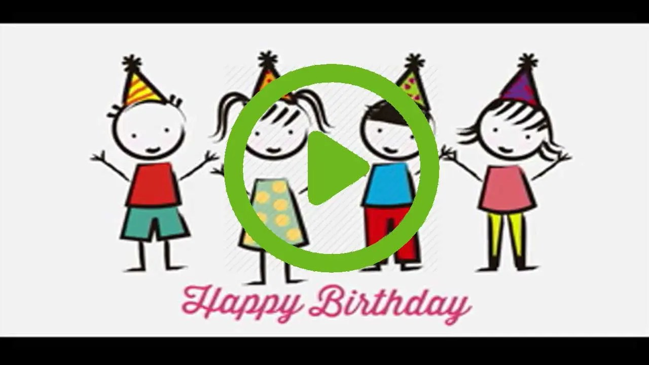Birthday Ecards And Free Greeting Cards Send By Email Now Send Charity Christmas Ecard Birthday Ecards