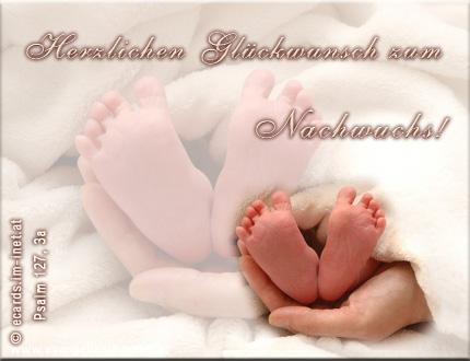 Baby Und Kinderausstattung Im Hobea Shop Schone Spruche Zur