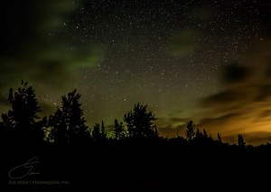 AuroraStars-lisadrewphotos