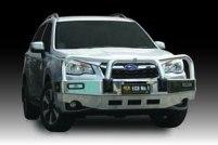 Subaru Forester Big Tube Bar®