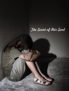 Scent of Her Soul 3