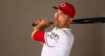 Votto photo