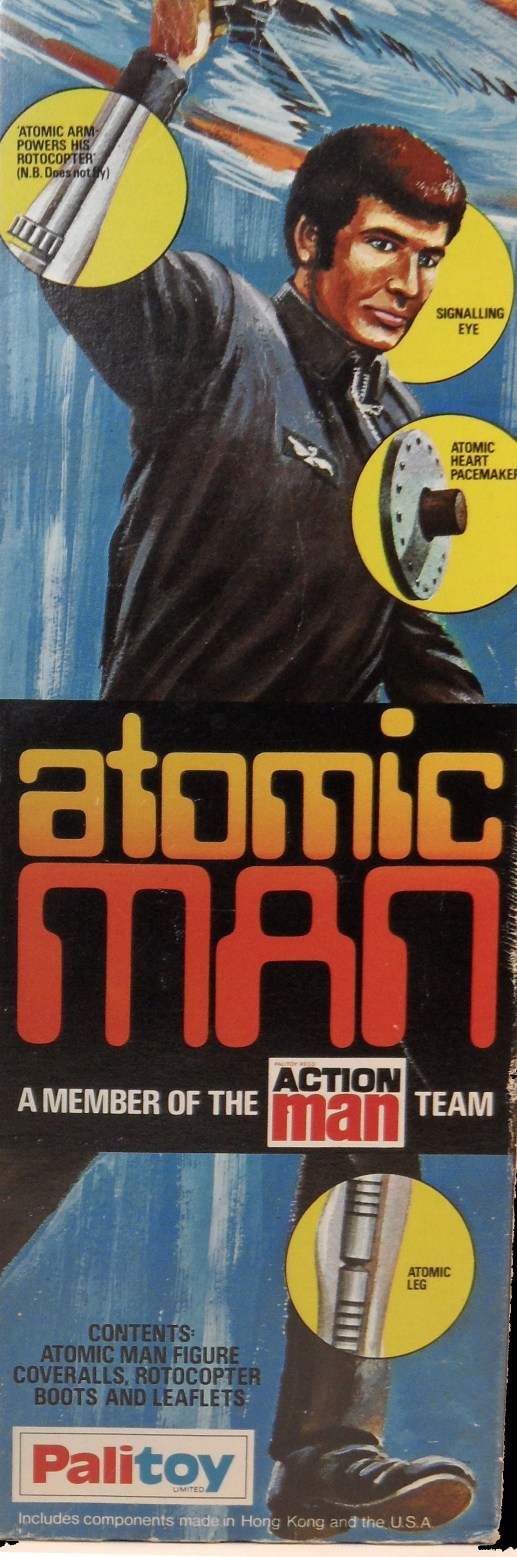 Atomic-Man-Palitoy