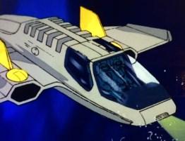 Proto-SHARC