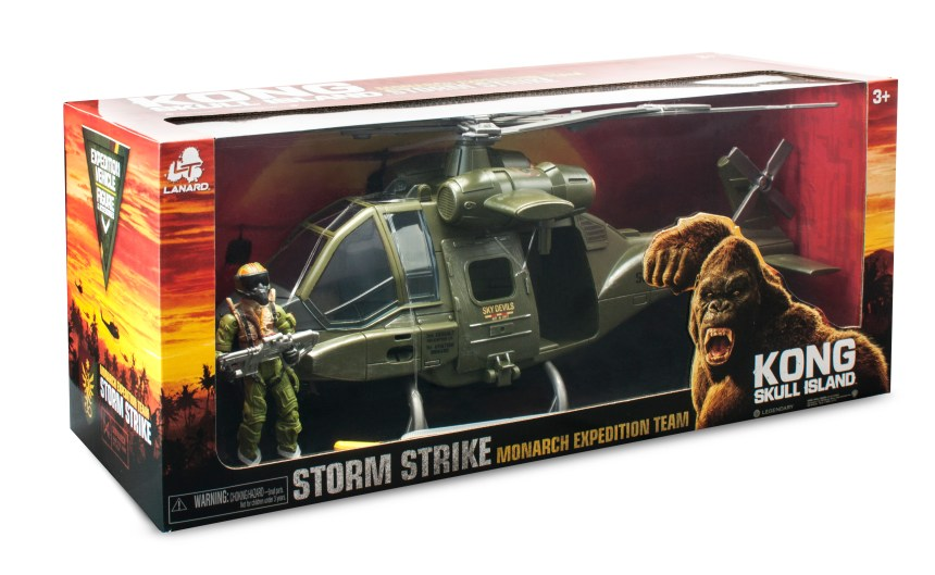 Storm Strike_heli_side