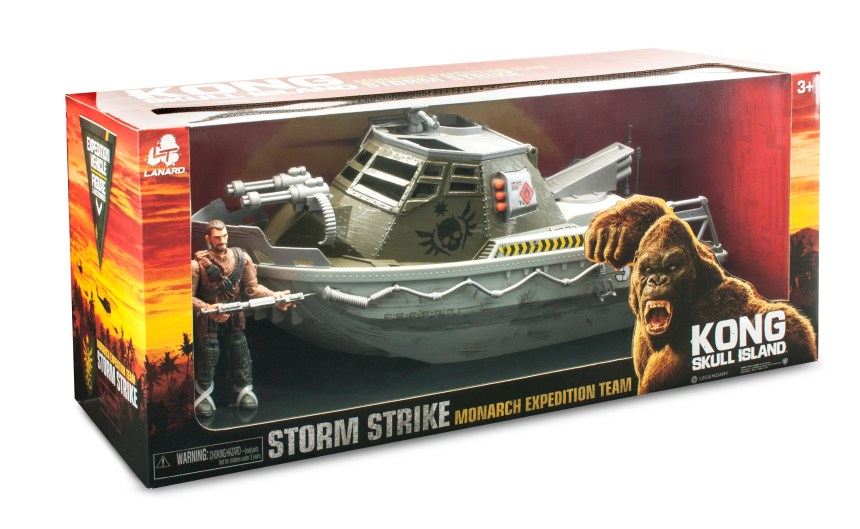 Storm Strike_ship_side