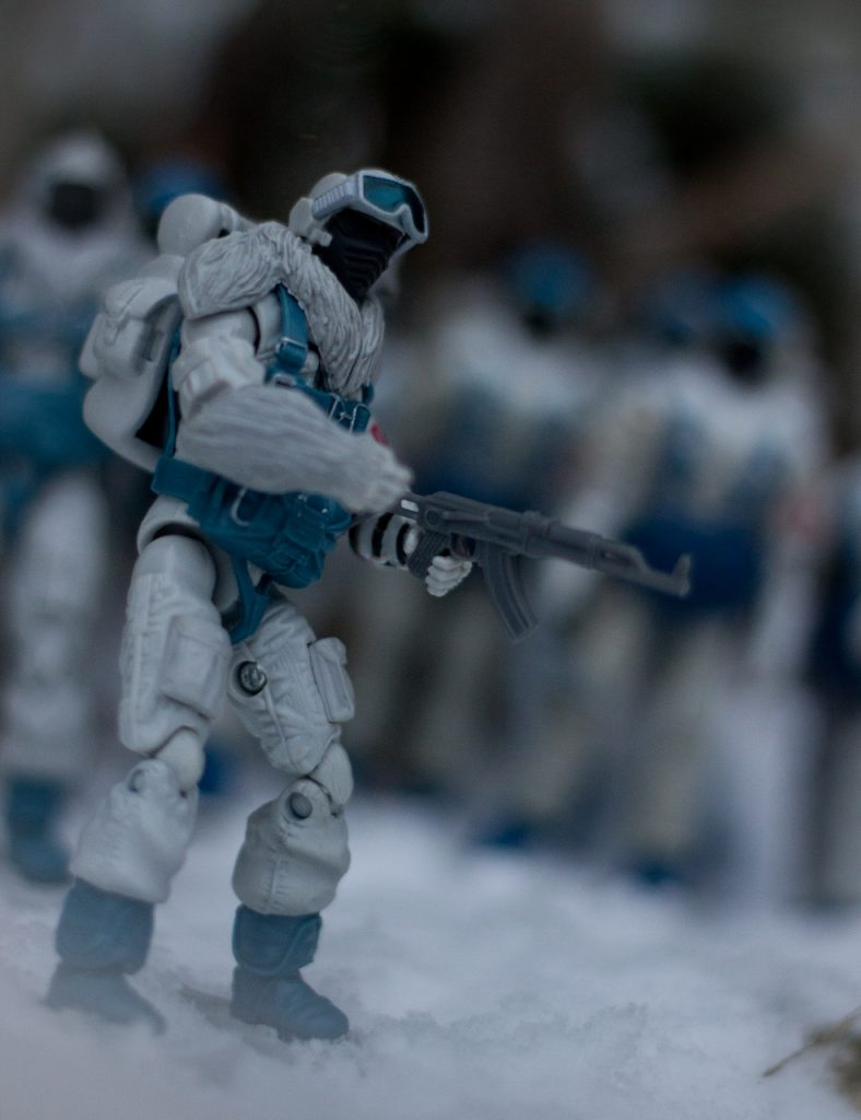 snow_11 (985x1280)