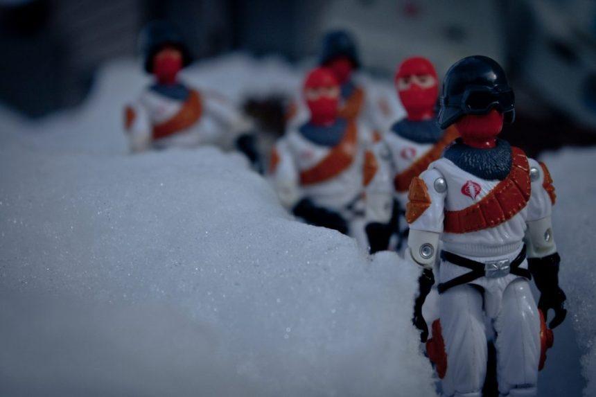 snow_16 (1280x853)