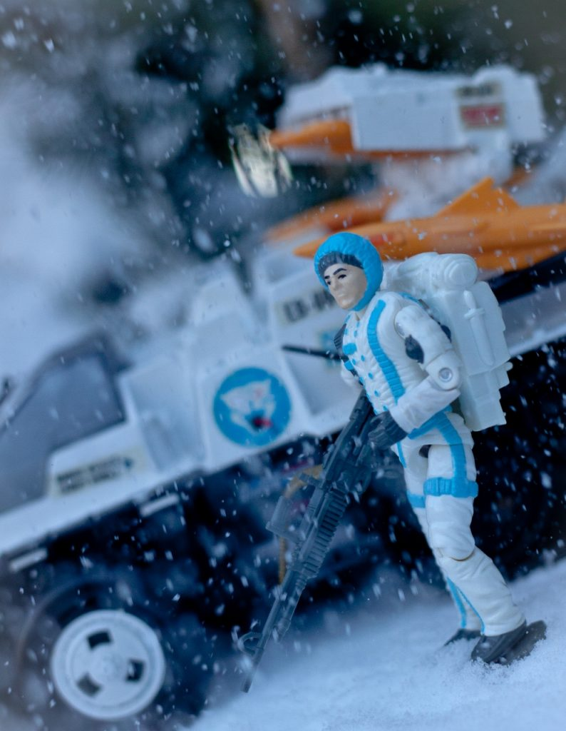 snow_19 (992x1280)