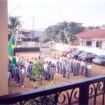 ecbr20013