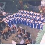 ecbr20020