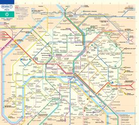paris-metro-map