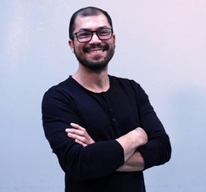 Roberto Biasetti