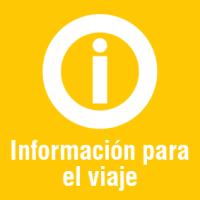informacion-pal-viaje