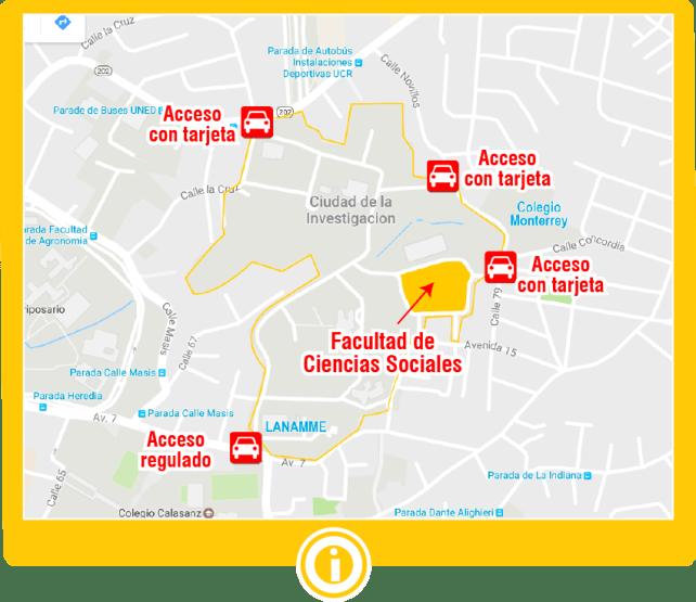 mapa-03-vehiculos