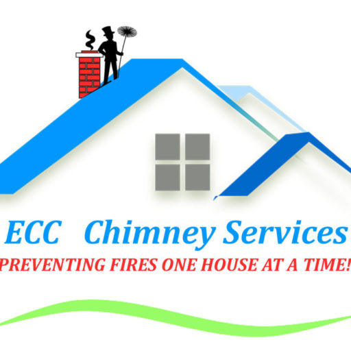 Ecc Chimney Service Your Full Service Chimney Specialist