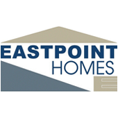 Eastpoint Homes