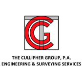 The Cullipher Group, P.A.