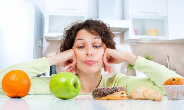 15 migliori consigli sulla dieta
