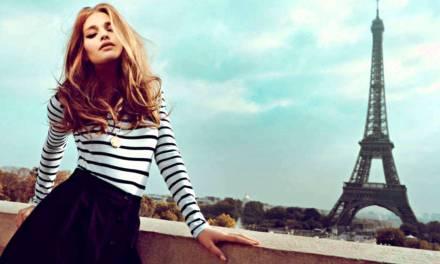13 Regole Per Imparare Ad Amare Se Stessa (Alla Maniera Francese)