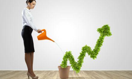 Come aumentare il tuo reddito