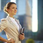 """9 abitudini """"giuste"""" per avere successo"""
