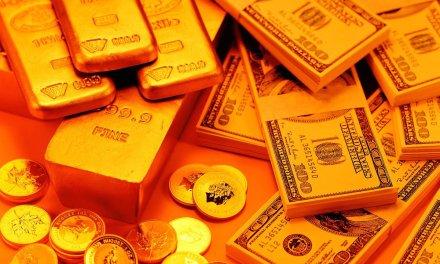 Esercizi di Life coaching per diventare ricchi