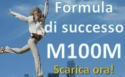 Dormula di Successo M100M