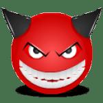 Patto col diavolo