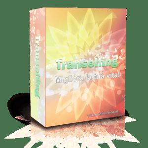 Transelfing
