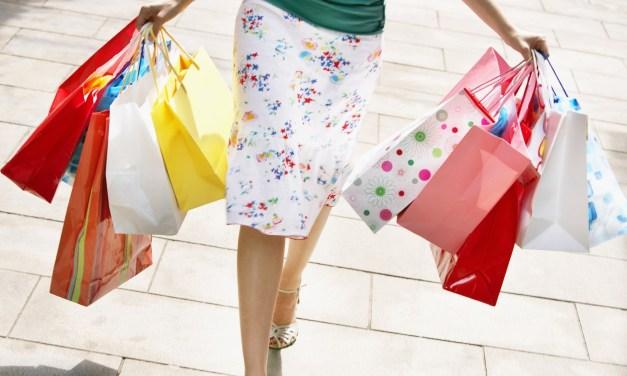 Shopping compulsivo: come evitare gli acquisti impulsivi