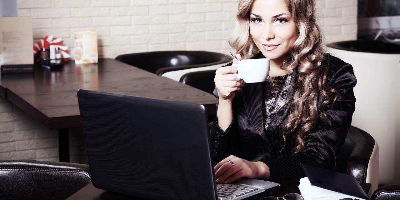 Risultati immagini per donna di successo