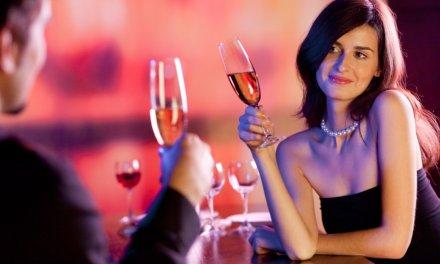 Perché attiro uomini sbagliati? Perché non riesco a guadagnare di più? (Legge di Attrazione)