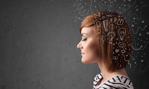 Aumentare l'autostima: Test ed Esercizi Pratici