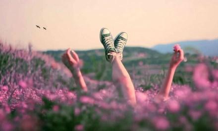 Coaching della Felicità – Il primo passo per creare la vita desiderata