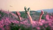 Coaching della Felicità - Il primo passo per creare la vita desiderata